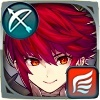Hinoka - Blue Sky Warrior Icon