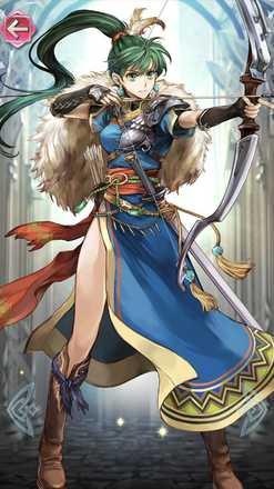 Legendary Lyn.png