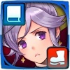 Ishtar - Thunder Goddess Icon