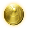 Arena Medals