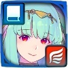 Ninian - Bright-Eyed Bride Icon