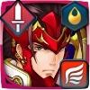 Ryoma - Supreme Samurai Icon