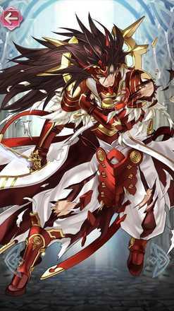 Legendary Ryoma.png