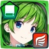 Nino - Pale Flower Icon