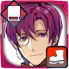 Canas - Wisdom Seeker Icon