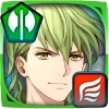 Innes - Flawless Form Icon