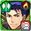 Legendary Hector Icon