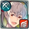 Takumi - Prince at Play Icon