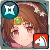 Linde - Summer Rays Icon