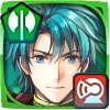 Ephraim - Sacred Twin Lord Icon