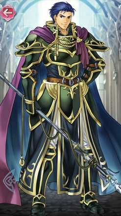 Brave Hector.png