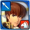Quan - Luminous Lancer Icon