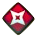 FEH Red Dagger Icon