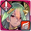 Laegjarn - Sheathed Steel Icon