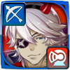 Halloween Niles Icon