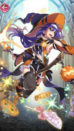 Halloween Mia.png