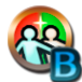 Atk/Spd Link 1 Icon