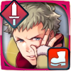 Owain - Chosen One Icon