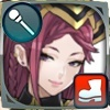 Loki - The Trickster Icon