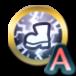 C Duel Infantry 3 Icon