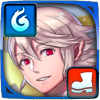Corrin - Dream Prince Icon