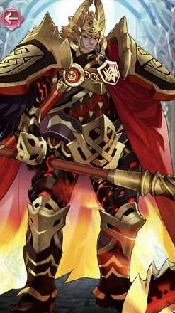 Surtr.png