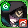 Green Fáfnir Icon