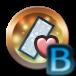 Mystic Boost 1 Icon