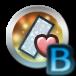 Mystic Boost 2 Icon