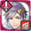 Hríd - Resolute Prince Icon