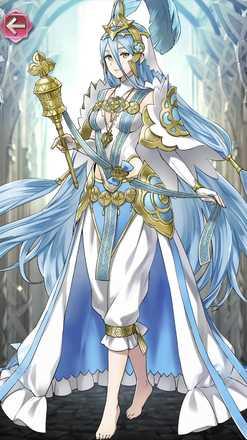 Legendary Azura.png