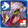 Nailah - Unflinching Eye Icon