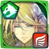 Reyson - White Prince Icon