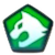 FEH Green Beast Icon