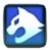 FEH Blue Beast Icon