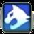 Blue Beast Image