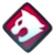 FEH Red Beast Icon