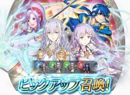 新たなる力第9弾 Banner