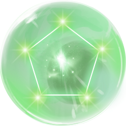 FEH Green Stone