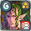 Duma - God of Strength Icon