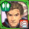 Greil - Heroic Exemplar Icon