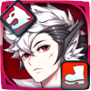 Keaton - Lupine Collector Icon