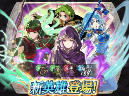 Beyond Darkness Banner