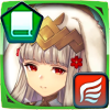 Veronica - Spring Princess Icon