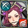 Loki - Spring Trickster Icon