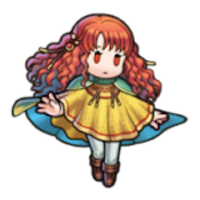 Yune Avatar