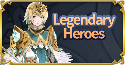 Legendary Heroes Banner.png