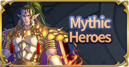 Mythic Heroes Banner.png