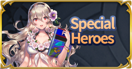 Special Heroes Banner.png