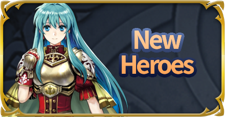 New Heroes Banner.png